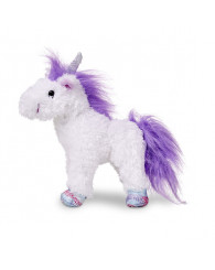 Licorne Misty M&D