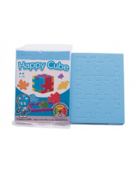 Casse-tête Happy Cube en mousse - Happy Cube (5 ans et +)