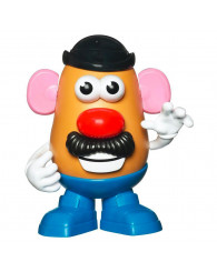 Monsieur Patate - Playskool